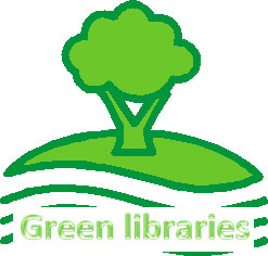 tree-green-libraries