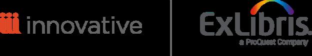 two-logos-1x402x