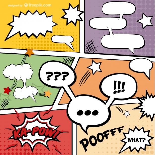 vector-colorido-comic_23-2147493620