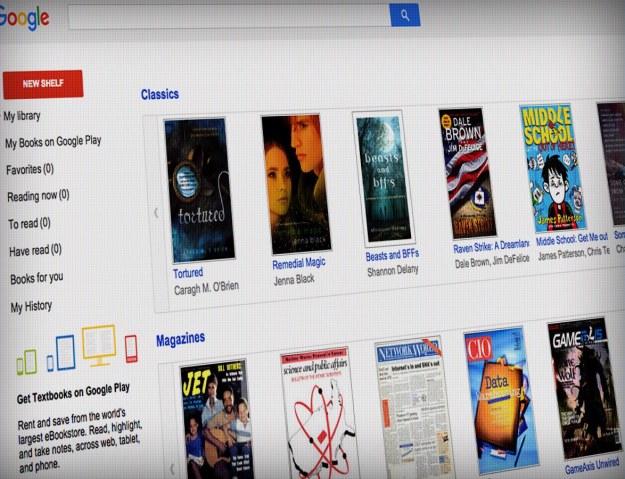 wu-google-books1