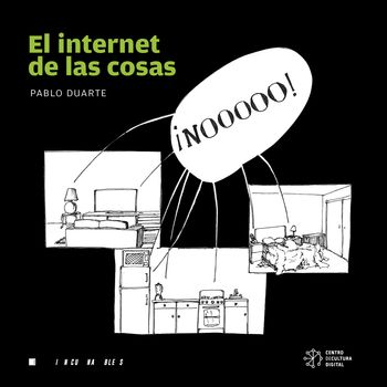 1513816697434-internetdelascosas-portada-portvertical