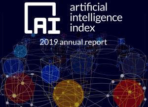 artificialintelligenceindexreport