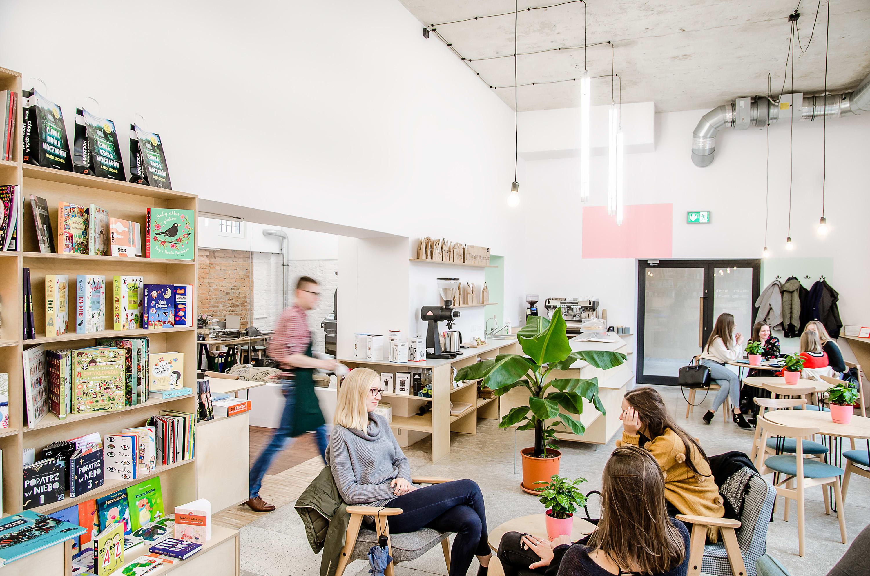 atelier-starzak-strebicki-kahawa-coffee-books