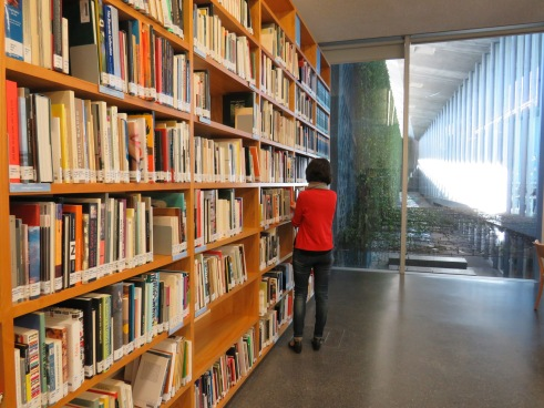 biblioteca-de-arte3