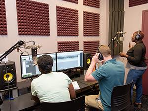 cexp_recordingroom