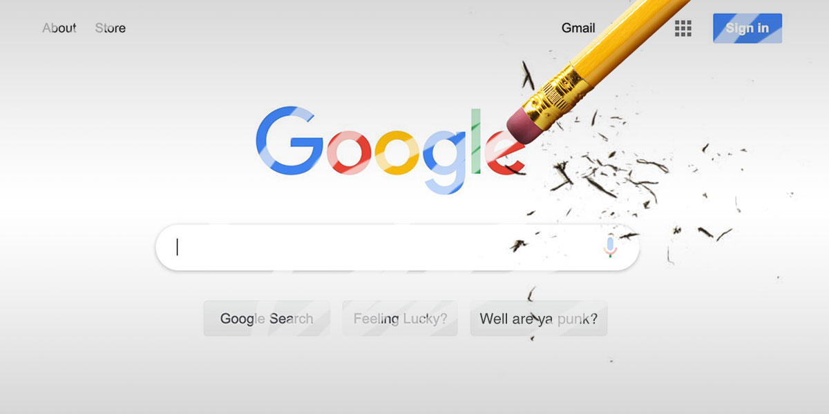google-right-to-be-forgotten-banner