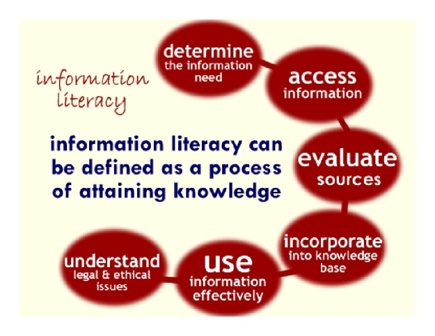 information-literacy-implications-for-library-practice-13-728