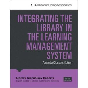integrating-the-library-in-the-learning-management-system