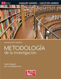 metodologia-de-la-investigacion-guadalupe-guerrero-davila-freelibros