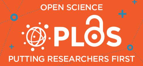 openscienceblog