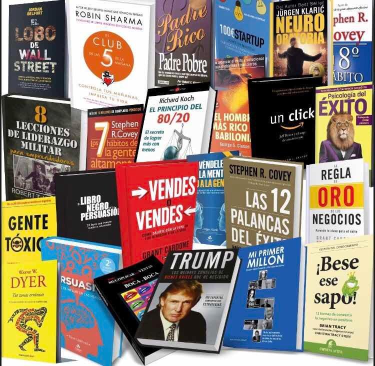 padre-rico-padre-pobre-400-libros-de-finanzas-y-autoayuda-d_nq_np_764254-mla29429659184_022019-f