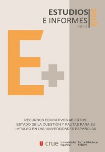recursos_educativos_abiertos-208x300-1