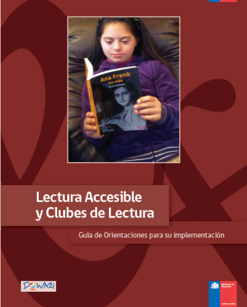1457015565lecturaaccesible