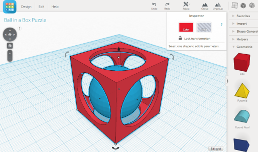 2014-09-25_20-09-38__screenshot-www_tinkercad_com_2014-09-25_23-08-22