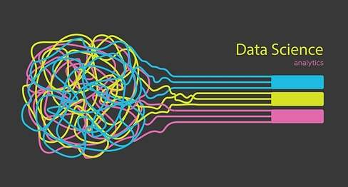 490x_data-science-dreamstime