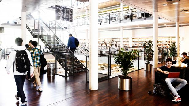 617_347_cbs-library-solbjerg-plads