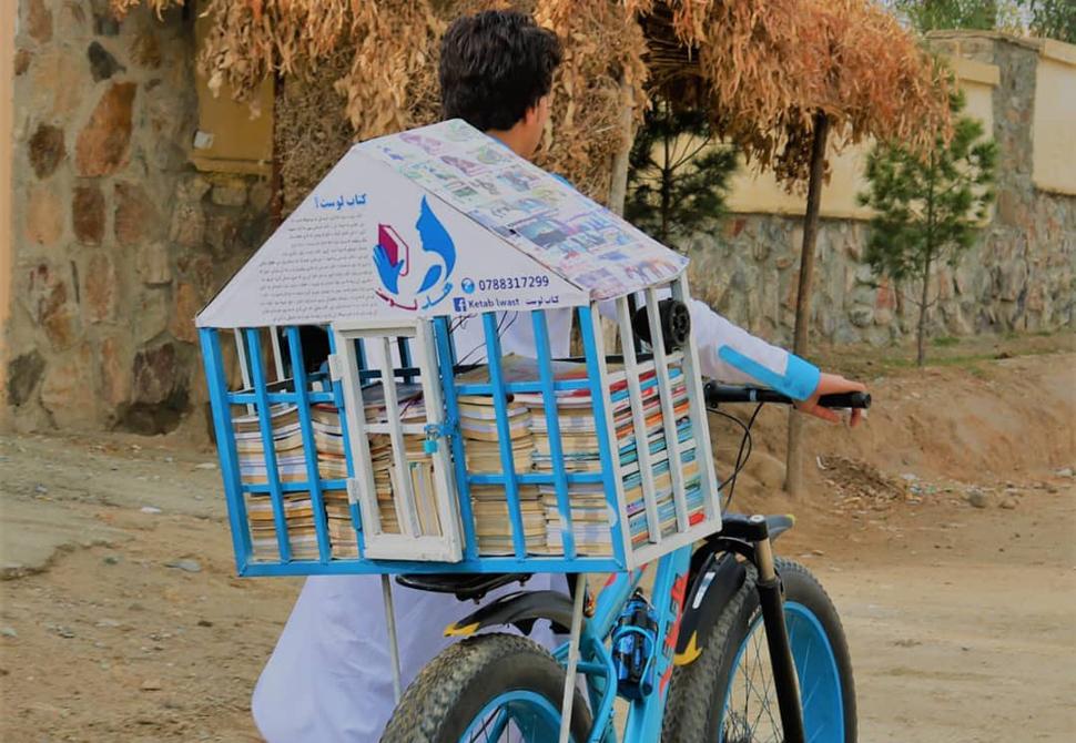 bikes-feat