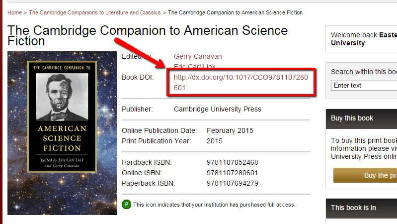 cambridge_companions_book_doi