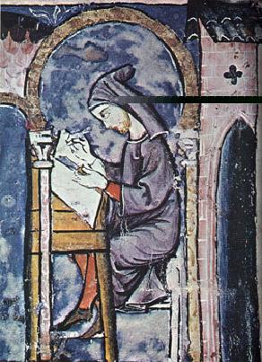 copista-medieval