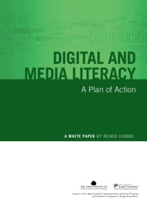 digital-and-medialiteracyaplanofaction-1-638