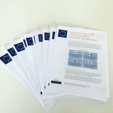 fair-data-factsheets-1024x1024-1