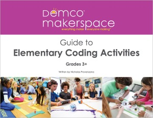 guide_to_elementary_coding_activities