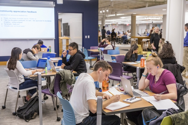 macalester-idealabstudyspace