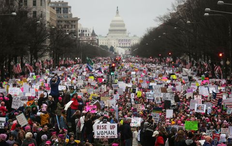 marcha-washington
