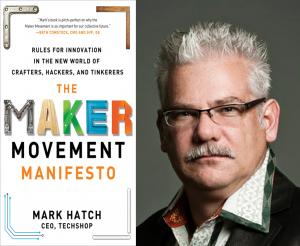 mark-hatch-maker-300x246-1