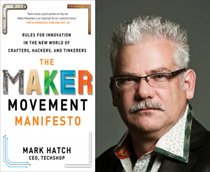 mark-hatch-maker-300x246-1