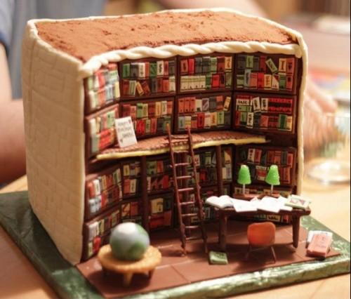 Una-pequeña-biblioteca-instalada-en-un-lugar-inesperado1-500x426