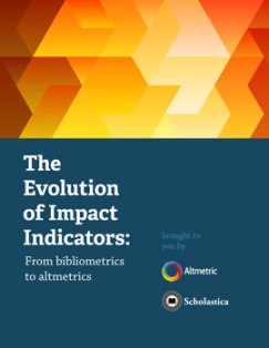 altmetric-book-cover