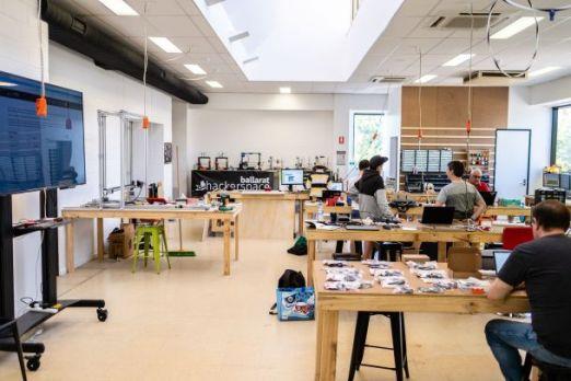 ballarat-hackerspace-8