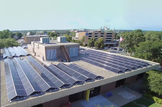 btn-solar