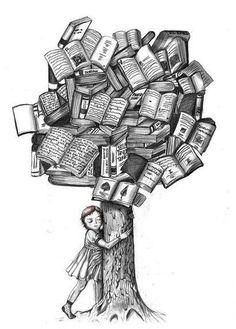 c1cc740205742ab9e7bdb72e1521ed3d-book-tree-knowledge