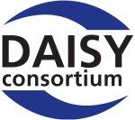 daisy_high