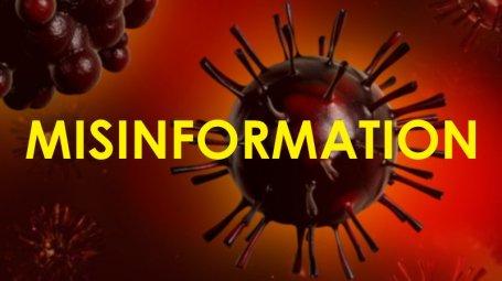 dt_200313_covid-19_coronavirus_misinformation_800x450