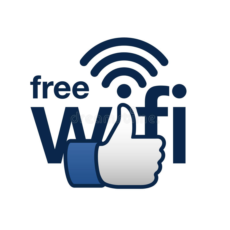 free-wifi-here-sign-concept-vector-eps-illustration-52123019
