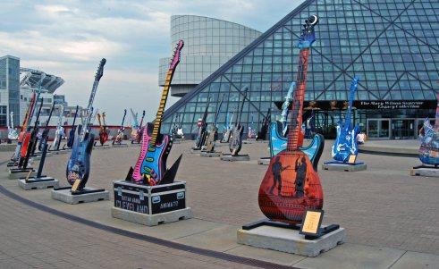 hof-guitars