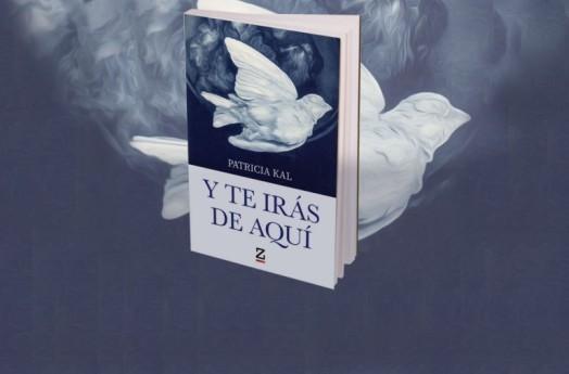lorenzo-silva-publica-gratis-en-xlsemanal-su-nueva-novela-y-te-iras-de-aqui-2-768x506-1