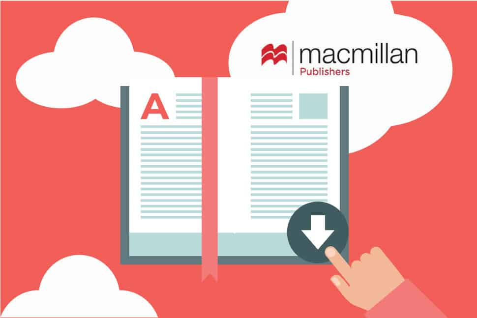 macmillan-update