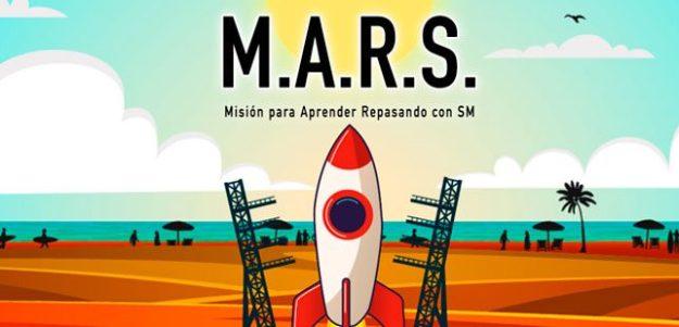 mars-repaso-vacaciones-sm-643x310-1