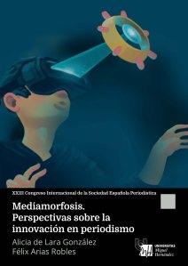 opcic3b3n-1-portada-libro-actas-media-sep
