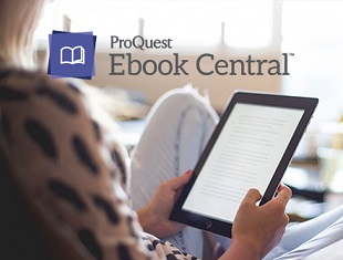pq_ebook_centralthumb