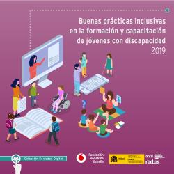 practicas-inclusivas-2019-ontsi-250x250-1