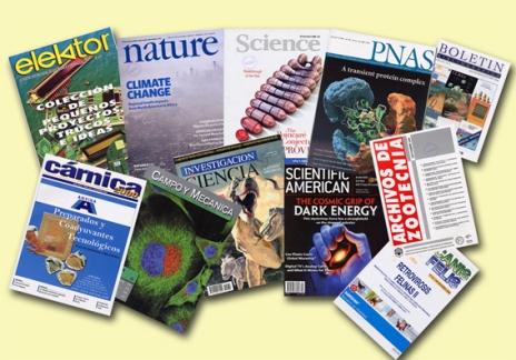 revistas_impresas