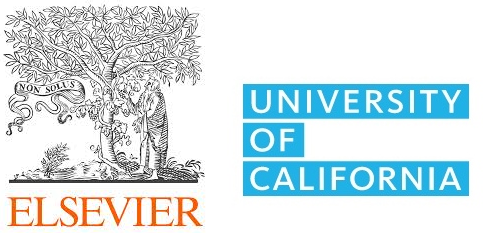 uc20elsevier_0