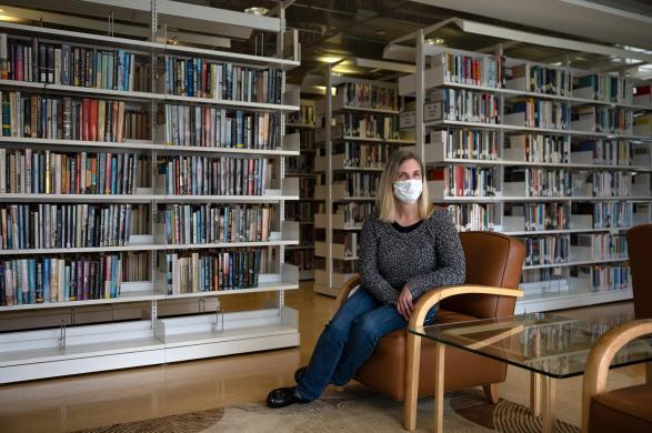 200422_libraries_rck_2159x