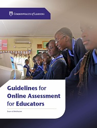 2016_guidelines-online-assessment_