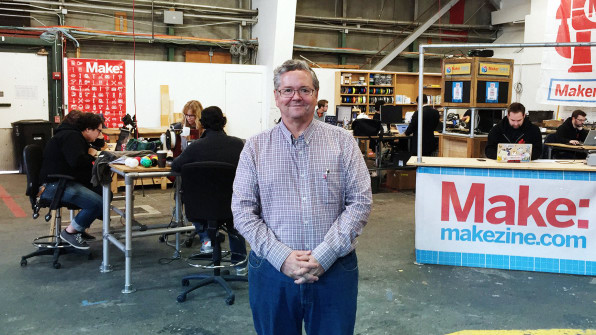 3045505-inline-p-1-maker-faire-founder-dale-dougherty-on-the-past-present-and-online-future-of-the-maker-moveme